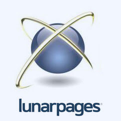 lunarpages coupon 1
